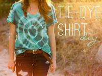 Ideias para reutilizar roupas que você não usa mais