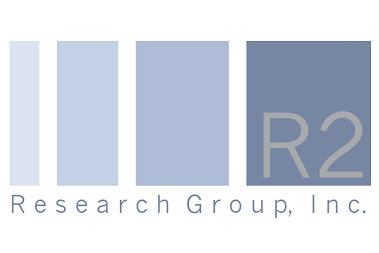 R2Research Group, Inc.