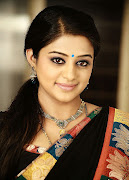 Priyamani Latest Photos 2012
