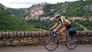 Du lịch campuchia bằng xe đạp