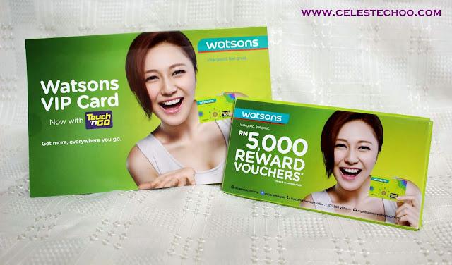 watsons-vip-card-touch-n-go-vouchers