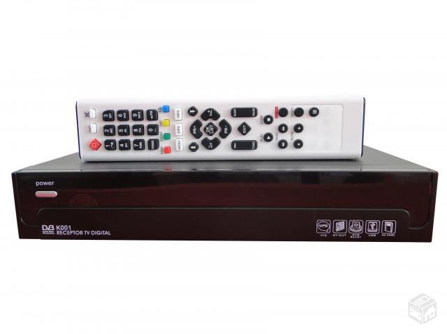 NOVO DUMP AZAMERICA S810B STAR ONE  C2  70 W  e AMAZONA  61 W - 28.06.2014