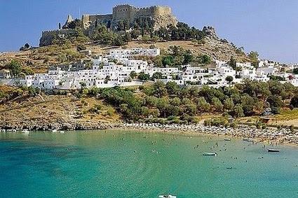 Viaggi rodi grecia vacanze crociere turismo for Grecia vacanze