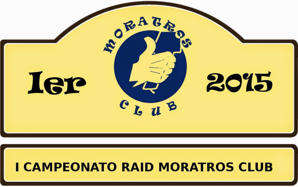 RaidMoratros.jpg