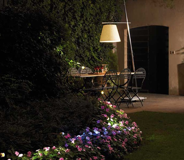 Outdoor Lighting Designer Modern Outdoor Lighting Design Ideas