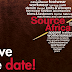 SOURCE AFRICA TRADE FAIR 2013 LAUNCHED