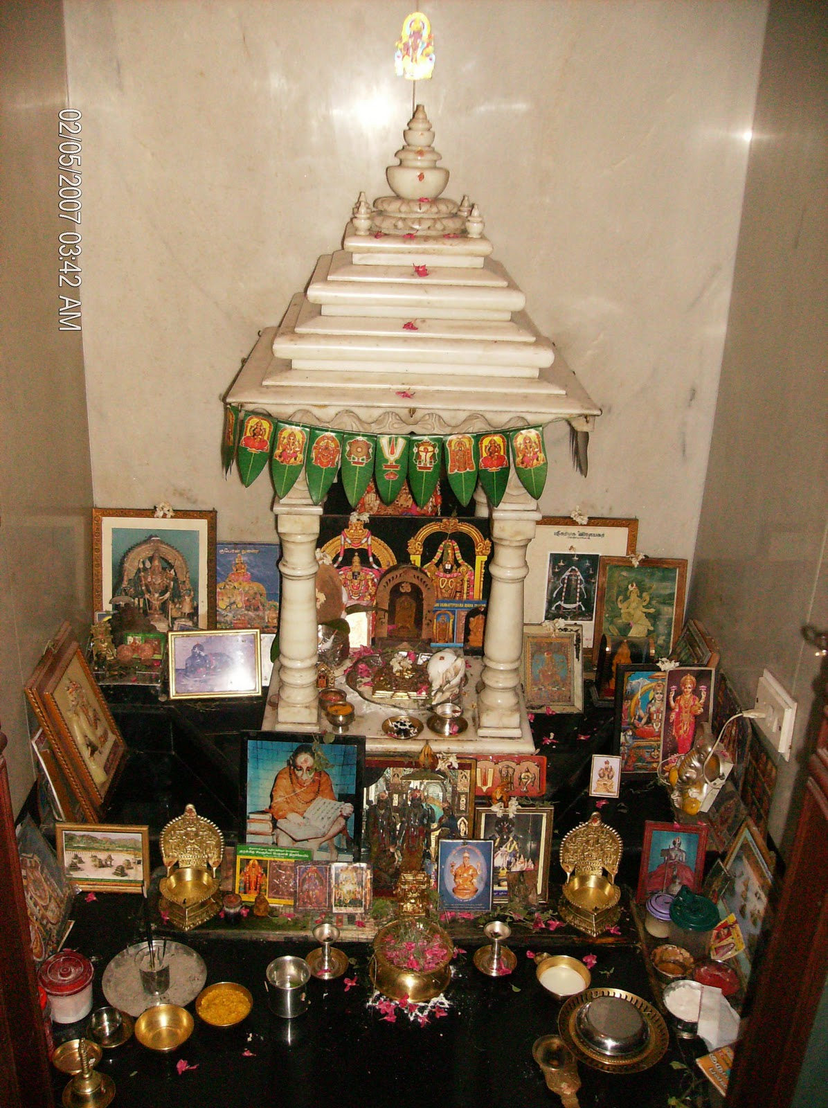 How To Decorate Home Temple 28 Images Free Beautiful Photos Collection Ganesh Chaturthi 2012