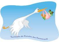 Esse Blog nasceu no dia 28 de dezembro de 2010, para a Glória do único nome que tem poder...