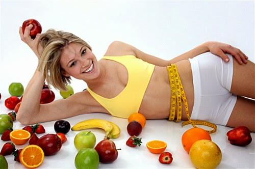 dieta baja en toxicos emocionales