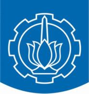 Lowongan Kerja Dosen CPNS ITS Surabaya