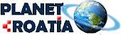 Prvi hrvatski turistički dnevni news portal