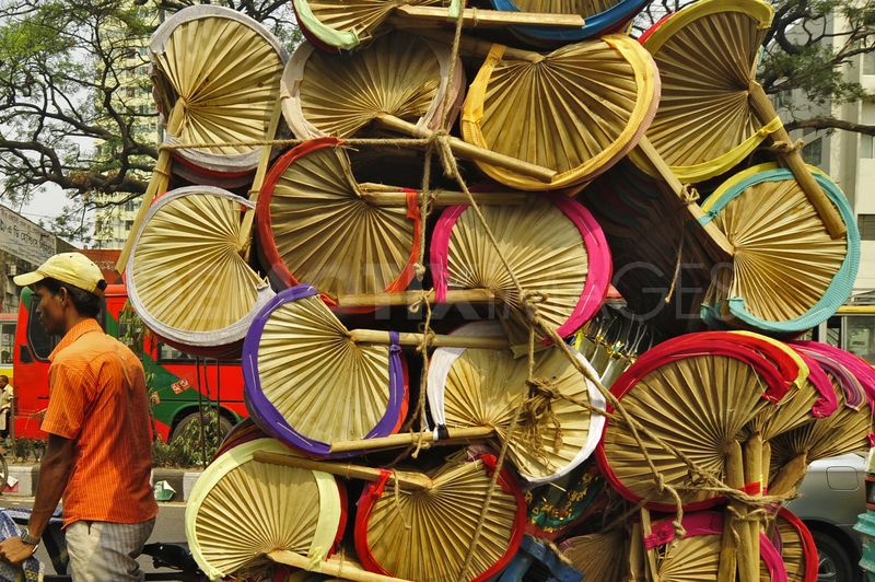 Indian Handloom And Handicraft Collection Famous Handicraft Product