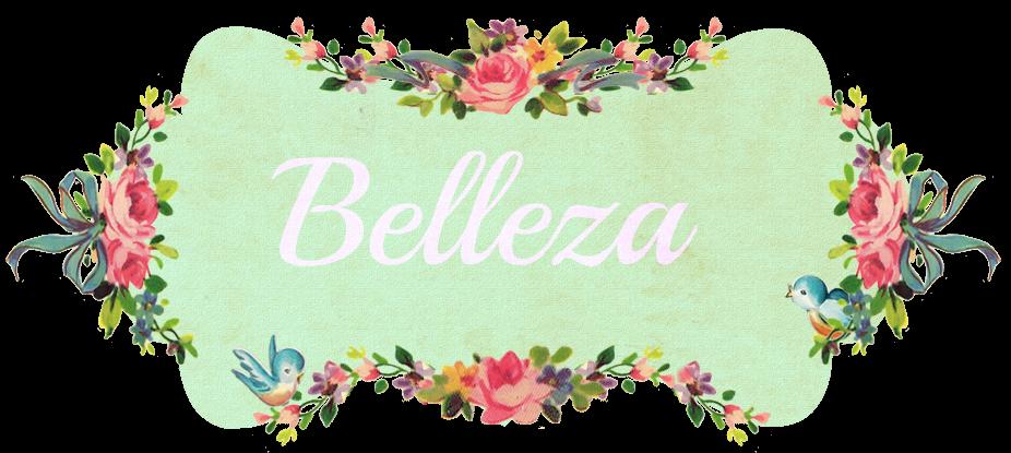 Belleza | Beauty & Lifestyle Blog
