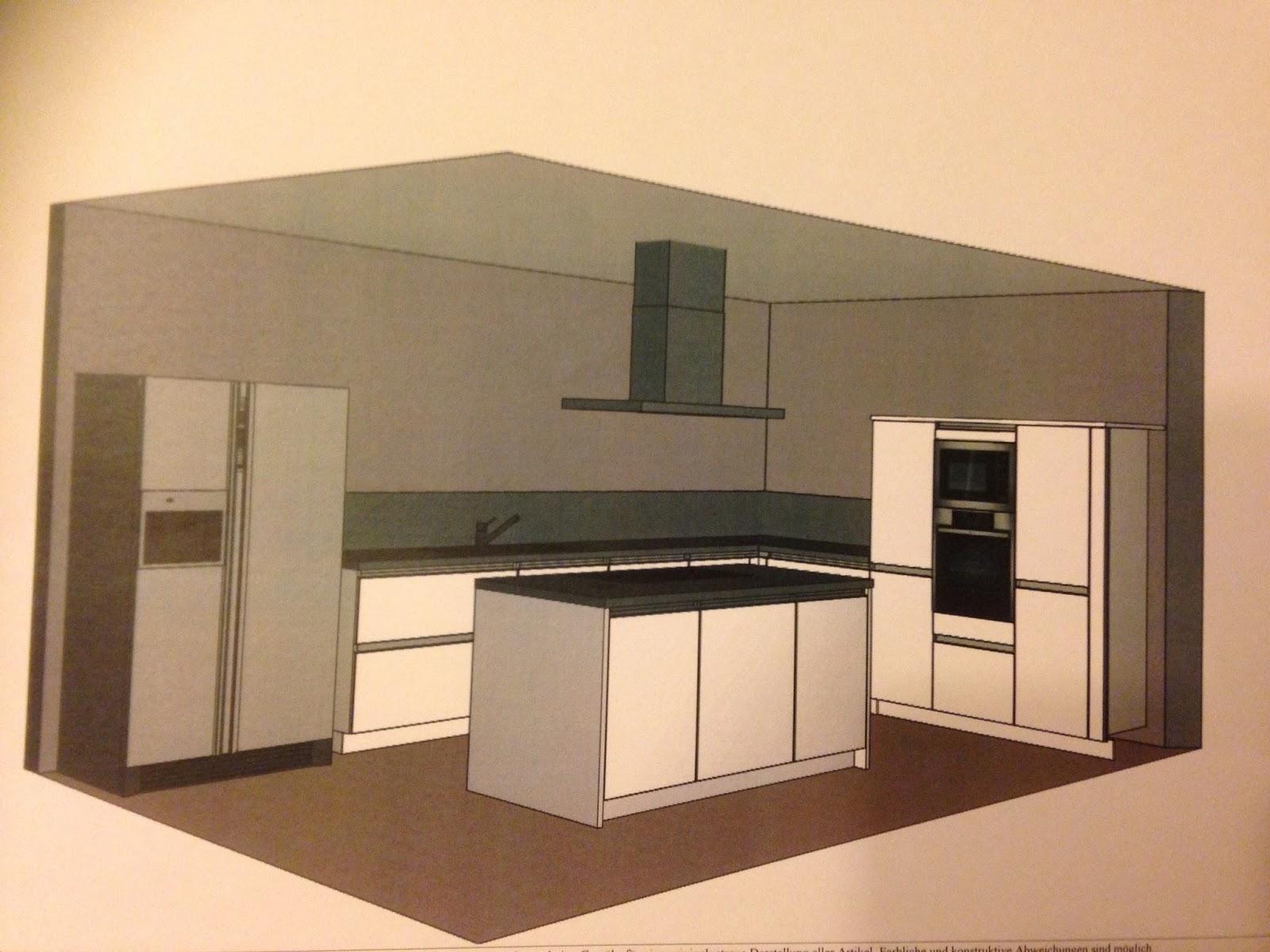 Küche Aktuell | Jtleigh.com - Hausgestaltung Ideen | {Küche aktuell 19}