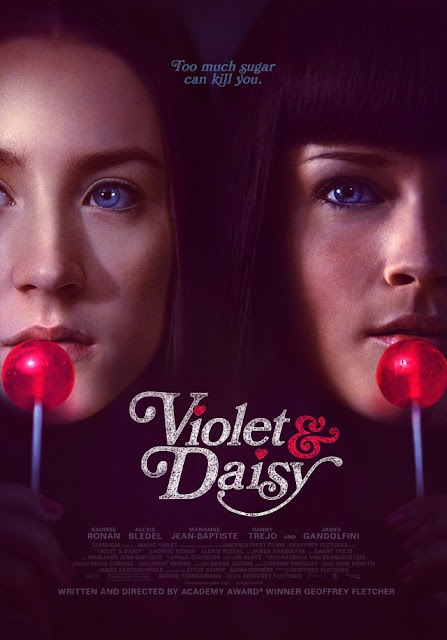 """Violet & Daisy"" Full Hollywood Movie Download Online"