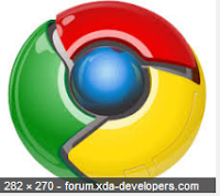 Google Chrome Latest Version 47.0.2526 for Windows Free Download