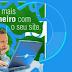 Ganhe dinheiro com seu site ou blog !!