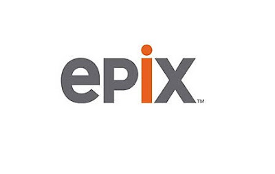 Epix Logo