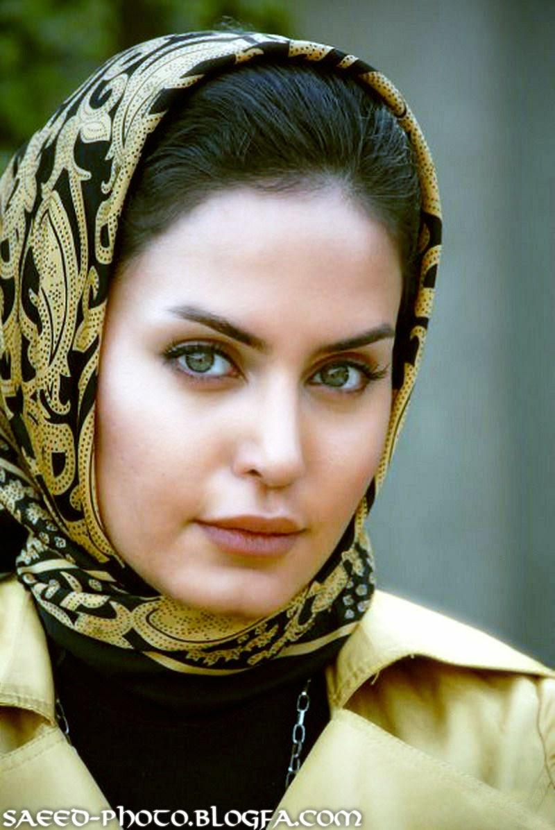 Baradare Elnaz Shakerdoost | www.imgkid.com - The Image ...
