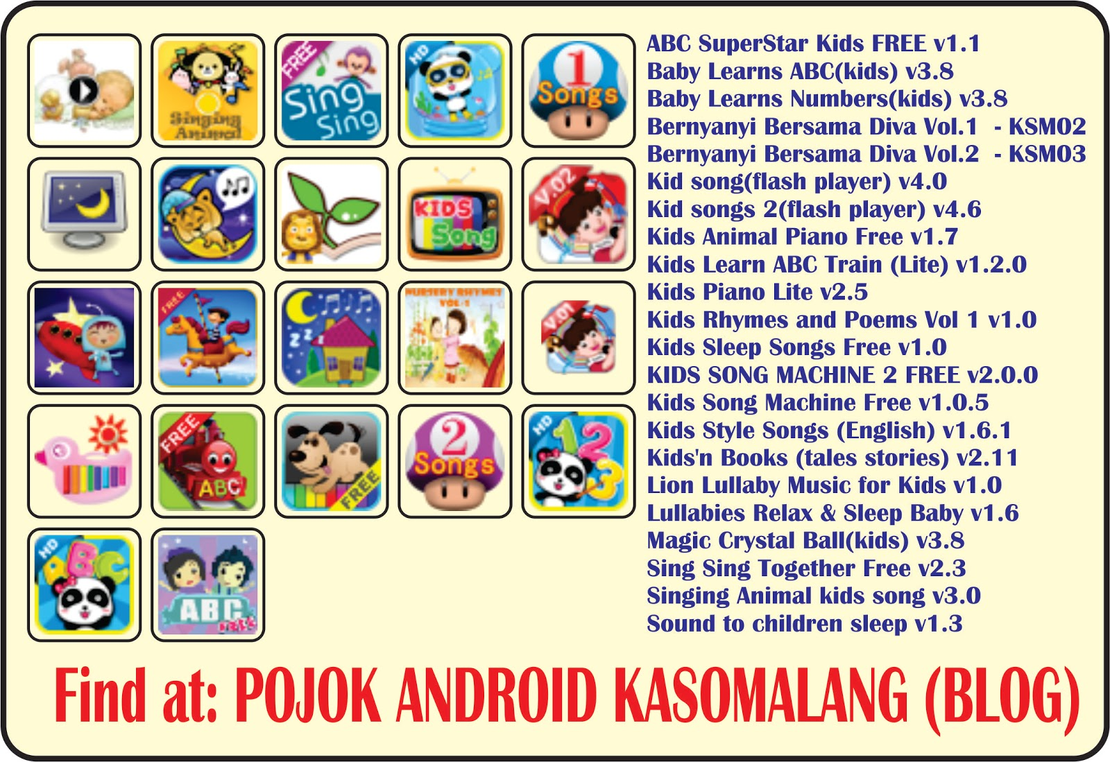 Download mt4 untuk android