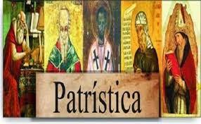 Bispos e Teólogos da Igreja Pós-Apostólica