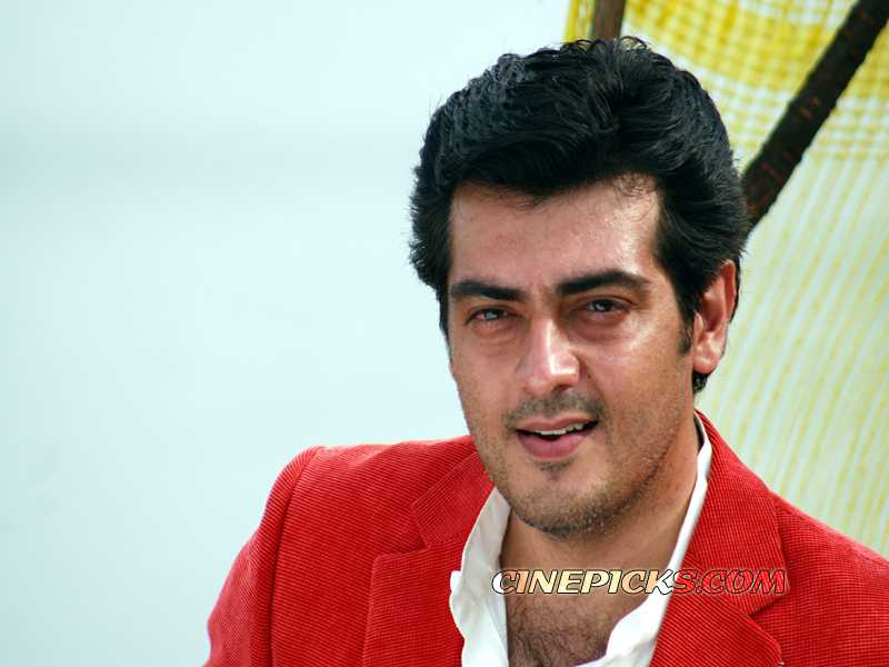 Download Tamil actor AJITH KUMAR's Latest Wallpapers. Download actors ...