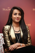 Trisha Krishnan Photos Gallery-thumbnail-8