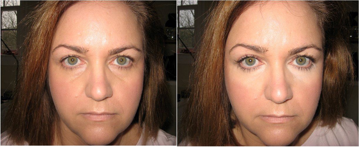 Product Review: IT Cosmetics Bye Bye Under Eye | Ages of Beauty ...