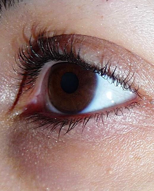Envuelta en crema mi experiencia con las permanentes de - Como deshacer un mal de ojo ...
