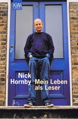 http://www.kiwi-verlag.de/buch/mein-leben-als-leser/978-3-462-03625-1/