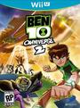 ben-10-omniverse-2