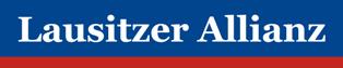 Lausitzer Allianz – Łužiska Alianca –  Łužyska Alianca