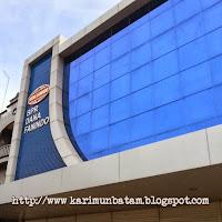 Daftar Alamat dan Nomor Telepon Bank Perkreditan Rakyat ...