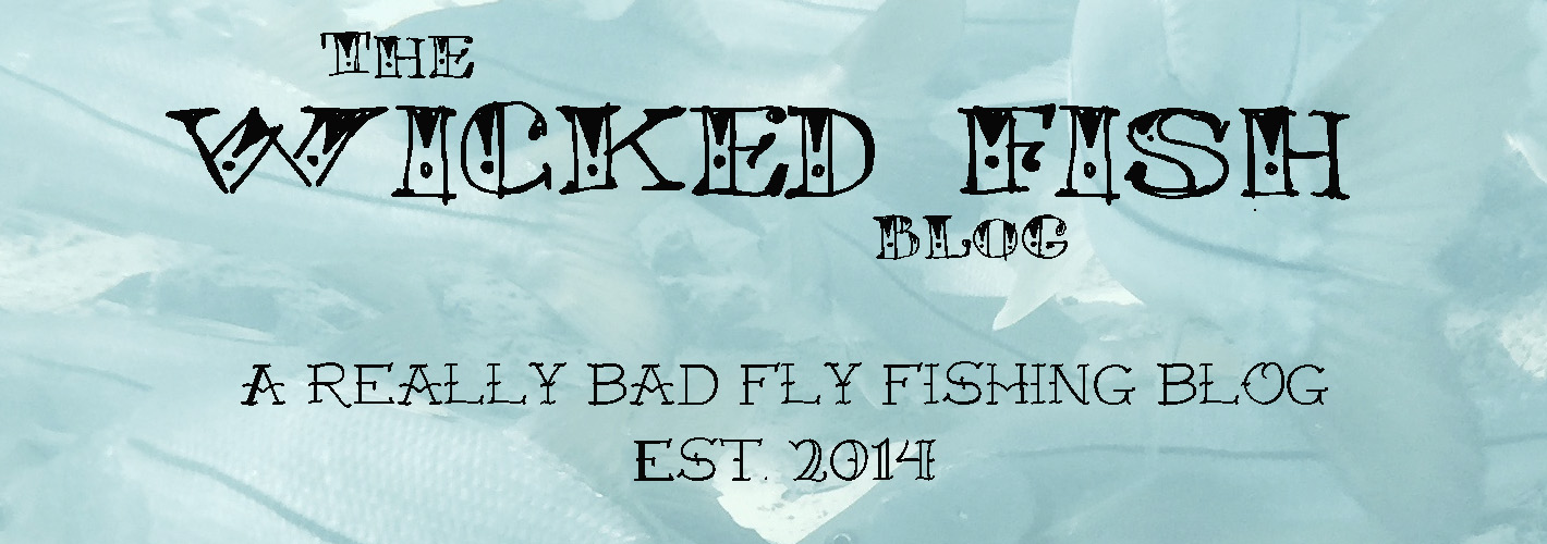 wicked.fish