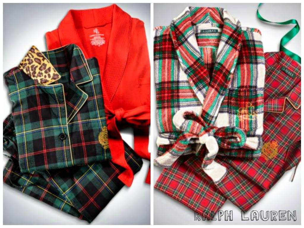 Simply Marilla: Plus Size Pajamas