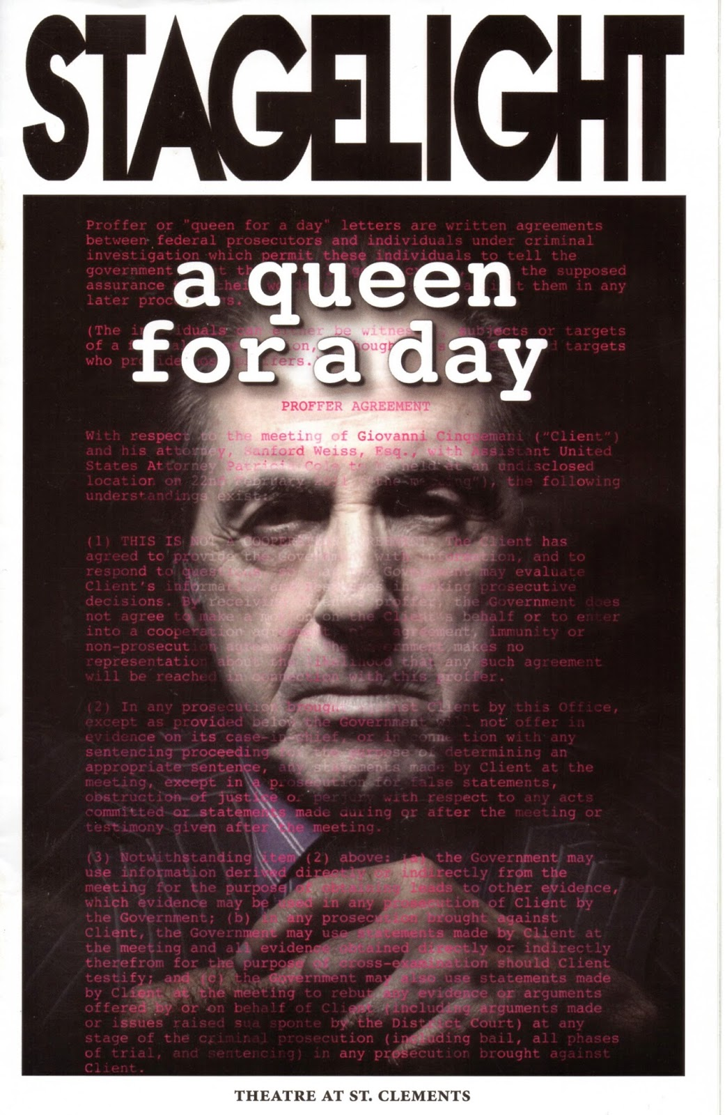 Theatres leiter side 3 2015 2016 review of a queen for a day tuesday may 5 2015 platinumwayz