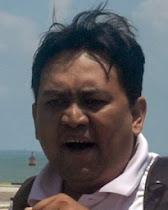 Fadzli Ramli