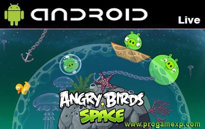 Angry%2BBirds%2BSpace%2BPremium Angry Birds Space Premium v1.4 [ Android ]