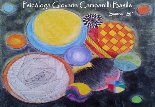 Giovana Campanilli Basile