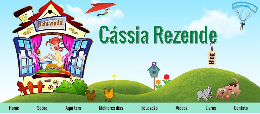 http://www.cassiarezende.com/