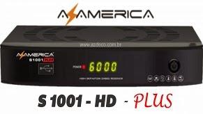 ATUALIZAÇÃO AZAMÉRICA S1001 PLUS HD - Unnamed%2B%25285%2529