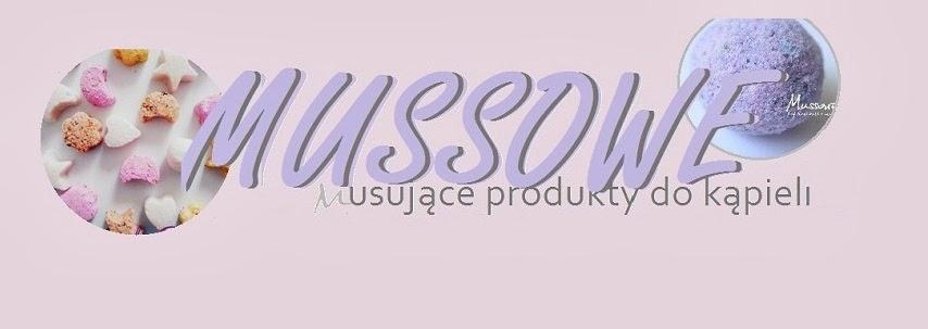 Mussowe
