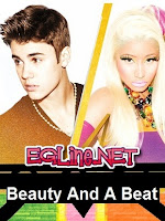اغنية Beauty And A Beat