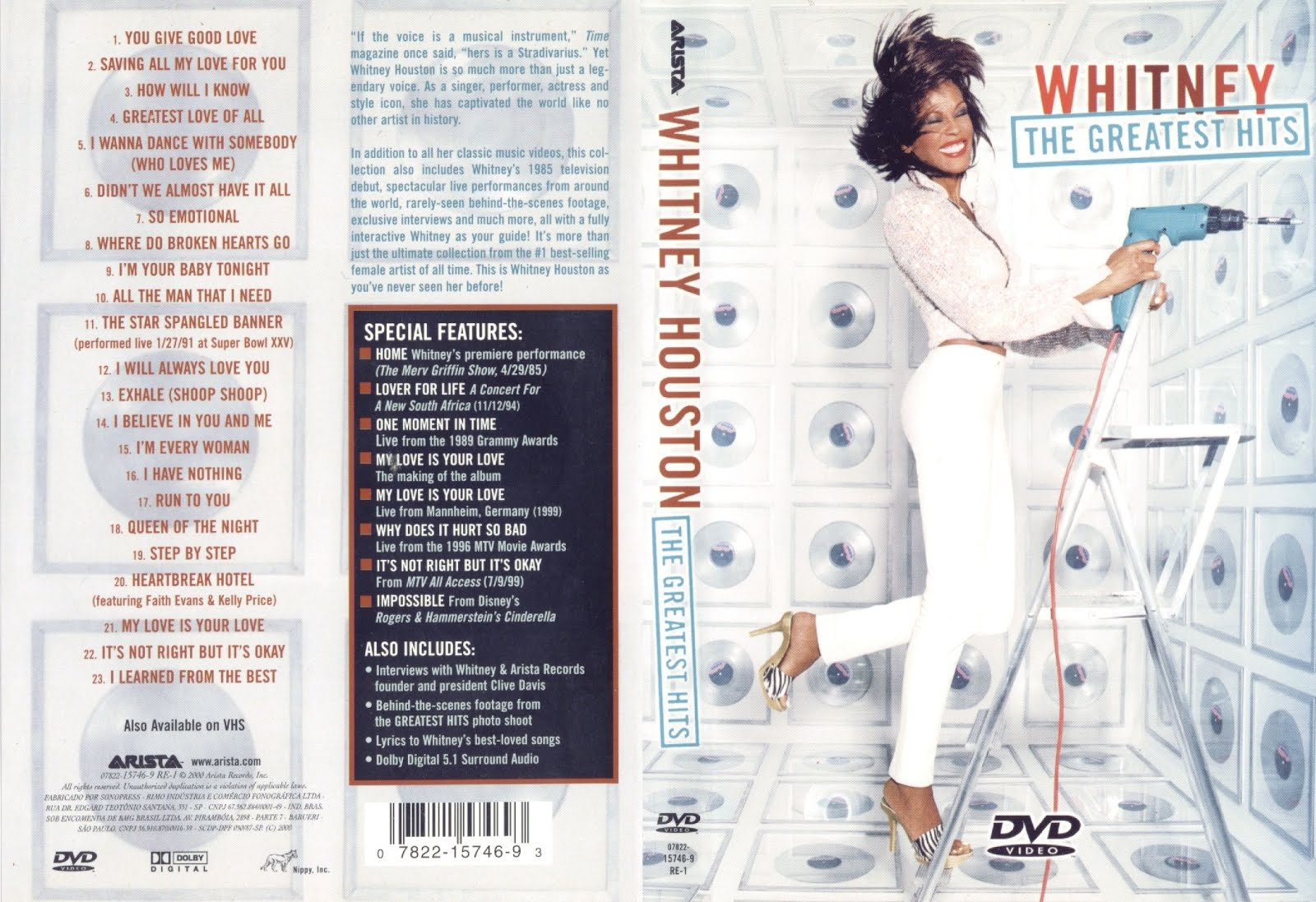 http://1.bp.blogspot.com/-RWQrHUdlFmQ/TzqtsGWDMwI/AAAAAAAAAmE/oyFQqSaqMeQ/s1600/Whitney+Houston+-+The+Greatest+hits.jpg