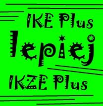 Co można ulepszyć na IKE Plus i IKZE Plus w ING TFI