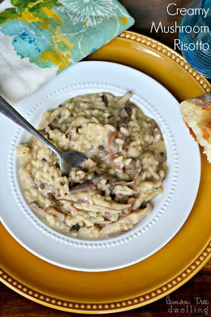 http://www.lemontreedwelling.com/2013/10/creamy-mushroom-risotto.html