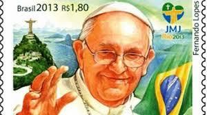 inverno brasil papa juventude