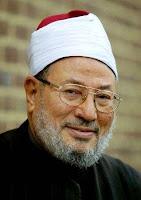 Prof. Dr. Yusuf al-Qaradhawi