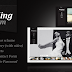 Wedding Album Premium WordPress Theme