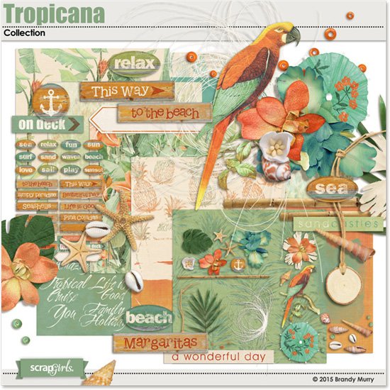 http://store.scrapgirls.com/Tropicana-Collection.html